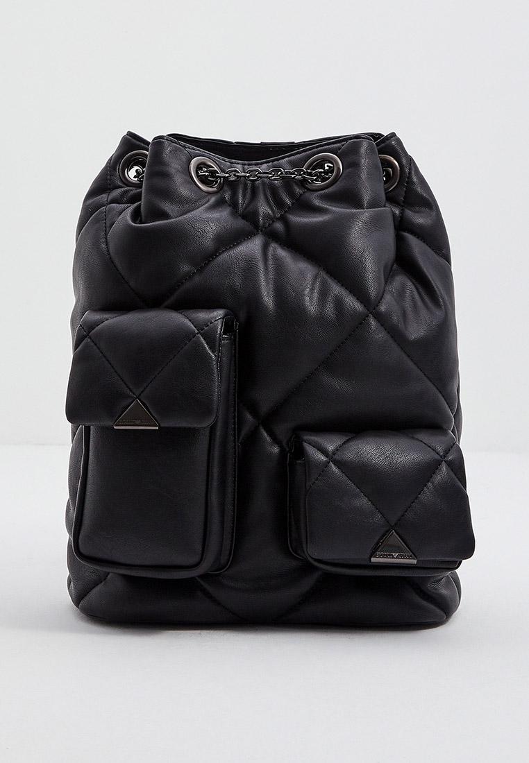 Городской рюкзак Emporio Armani Y3L106 Y278I