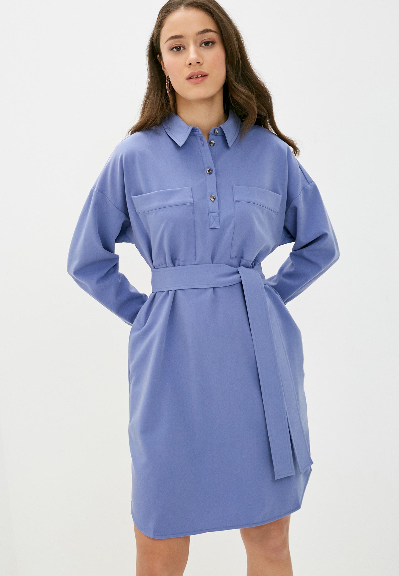 Платье SHARTREZ 1551-П