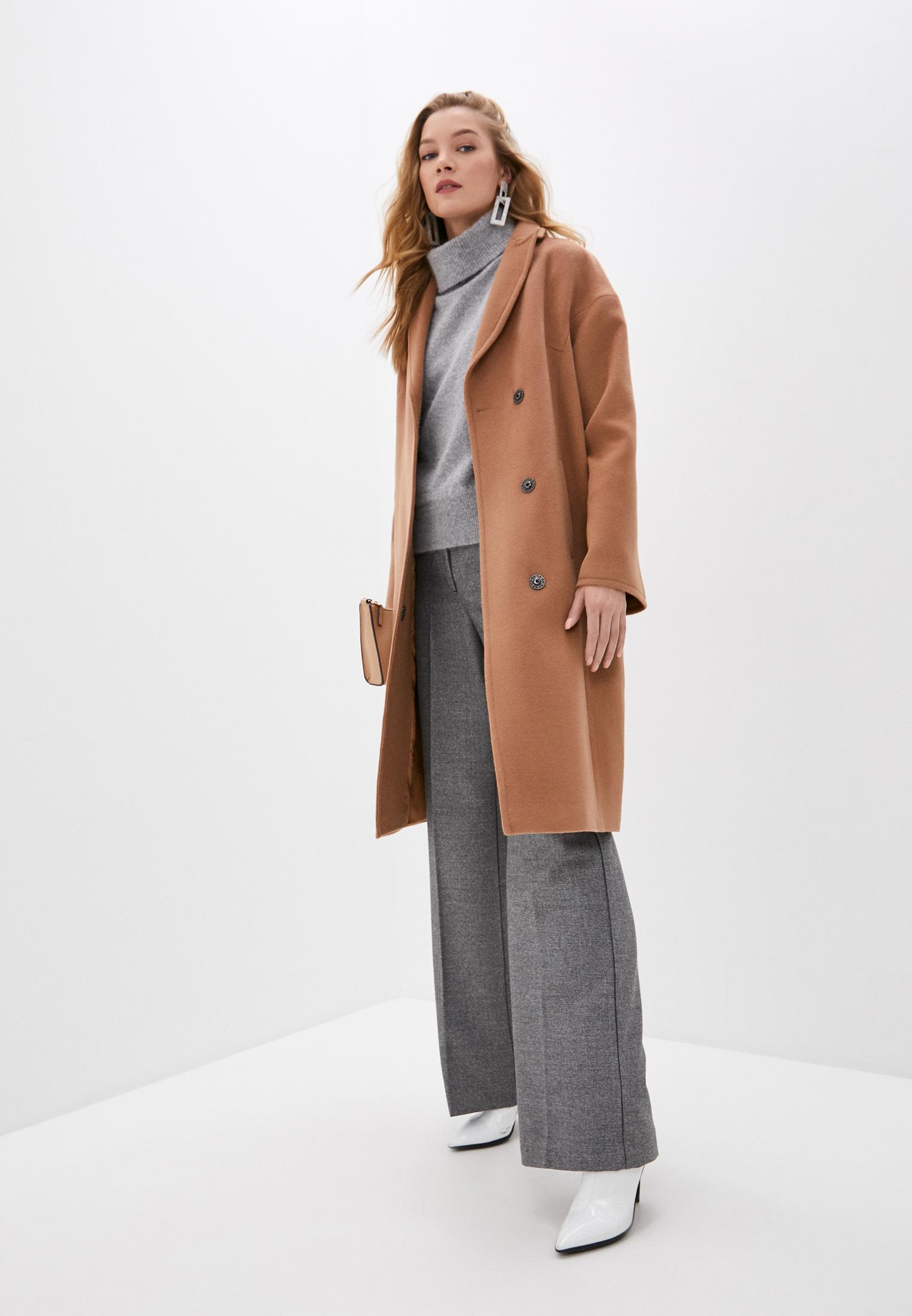Женские пальто SHARTREZ 32210-220: изображение 2