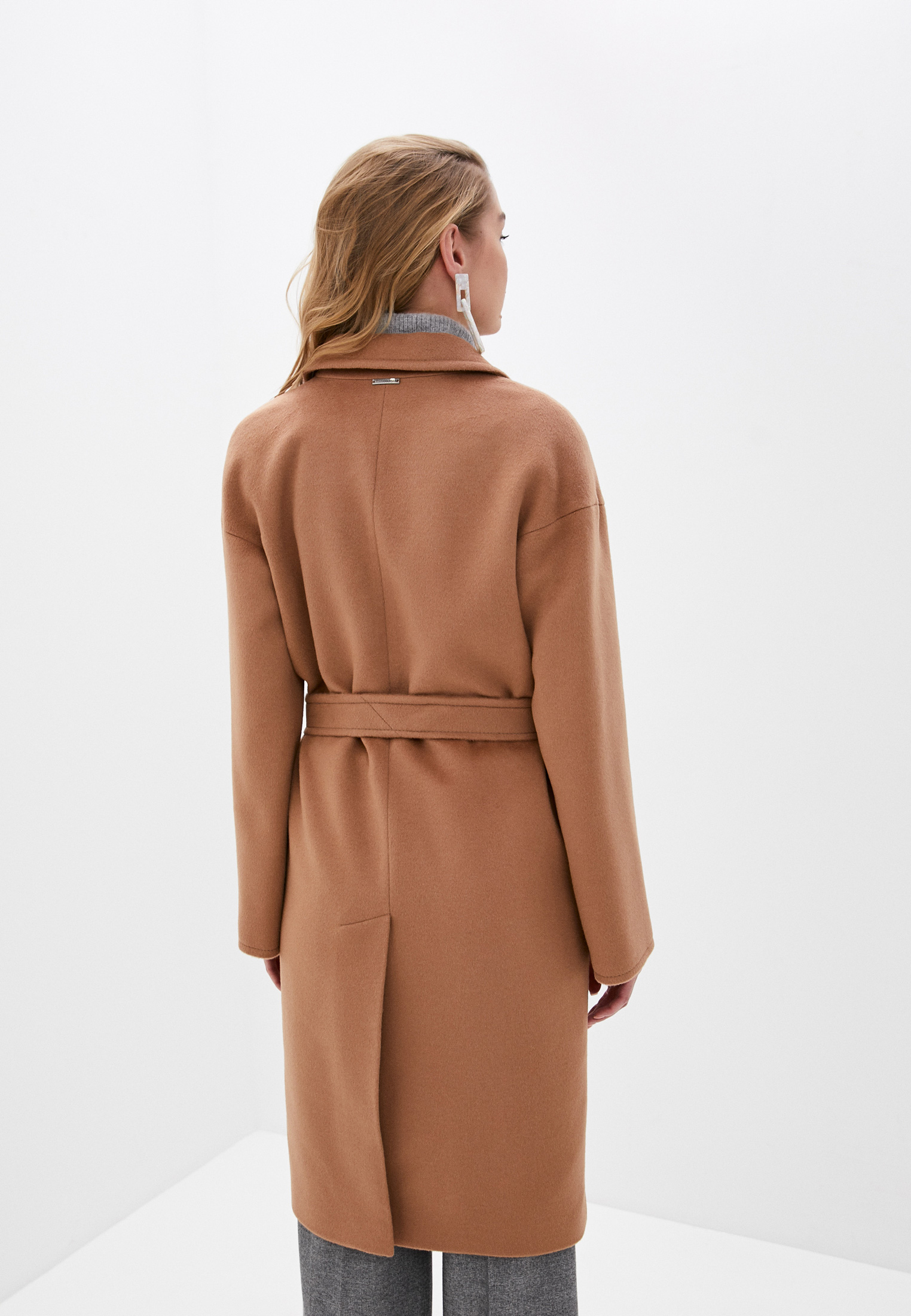 Женские пальто SHARTREZ 32210-220: изображение 3