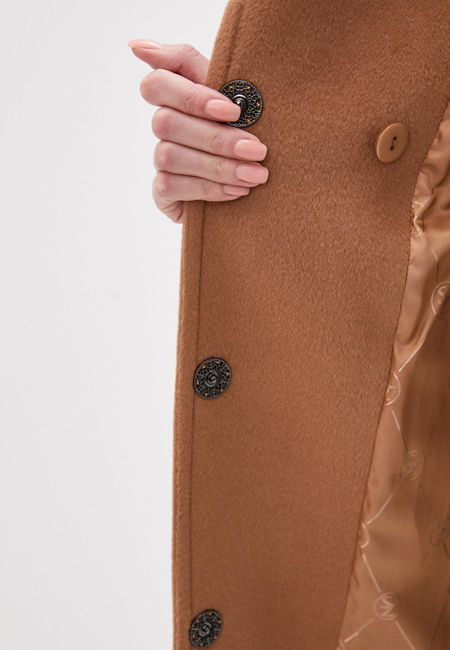 Женские пальто SHARTREZ 32210-220: изображение 4