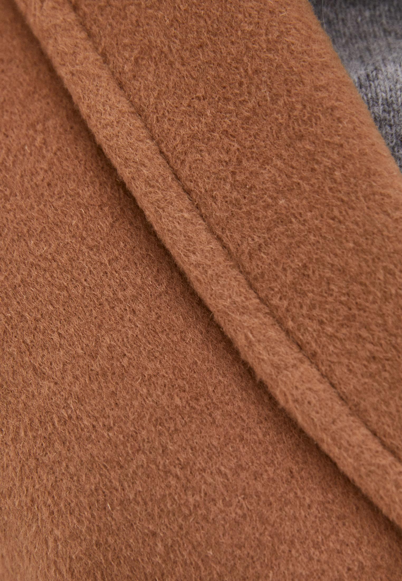 Женские пальто SHARTREZ 32210-220: изображение 5
