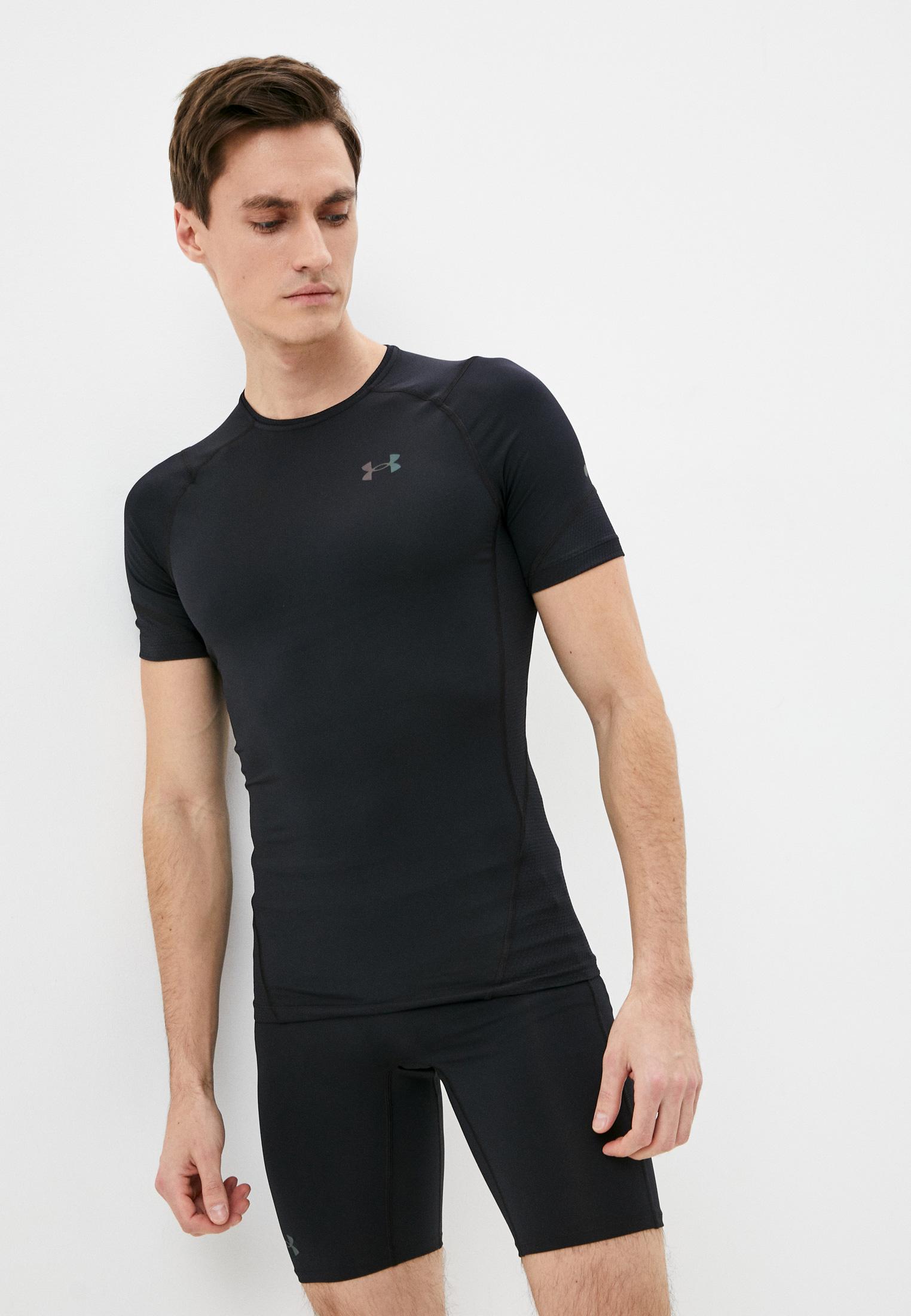 Спортивная футболка Under Armour 1356624