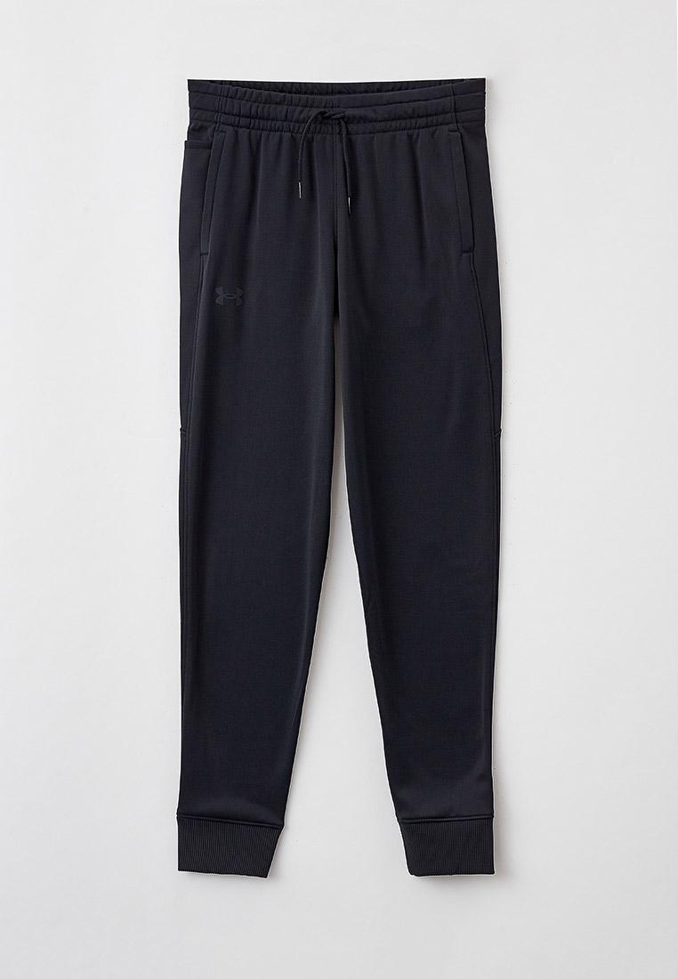Спортивные брюки Under Armour 1357625