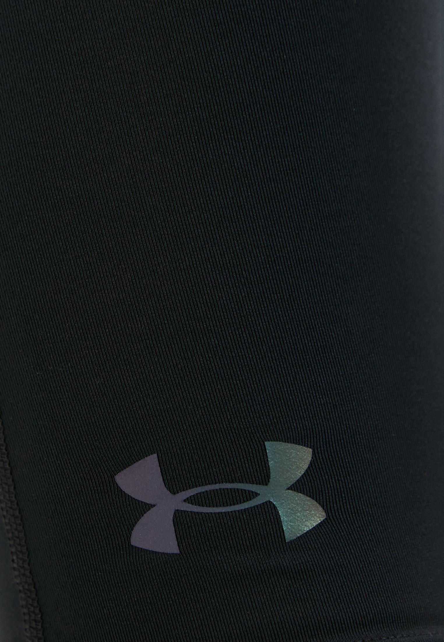 Мужские спортивные шорты Under Armour 1358235: изображение 4