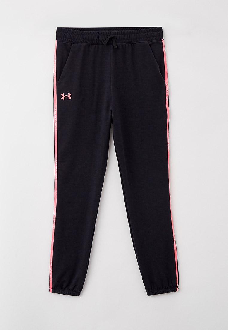 Спортивные брюки Under Armour 1361247