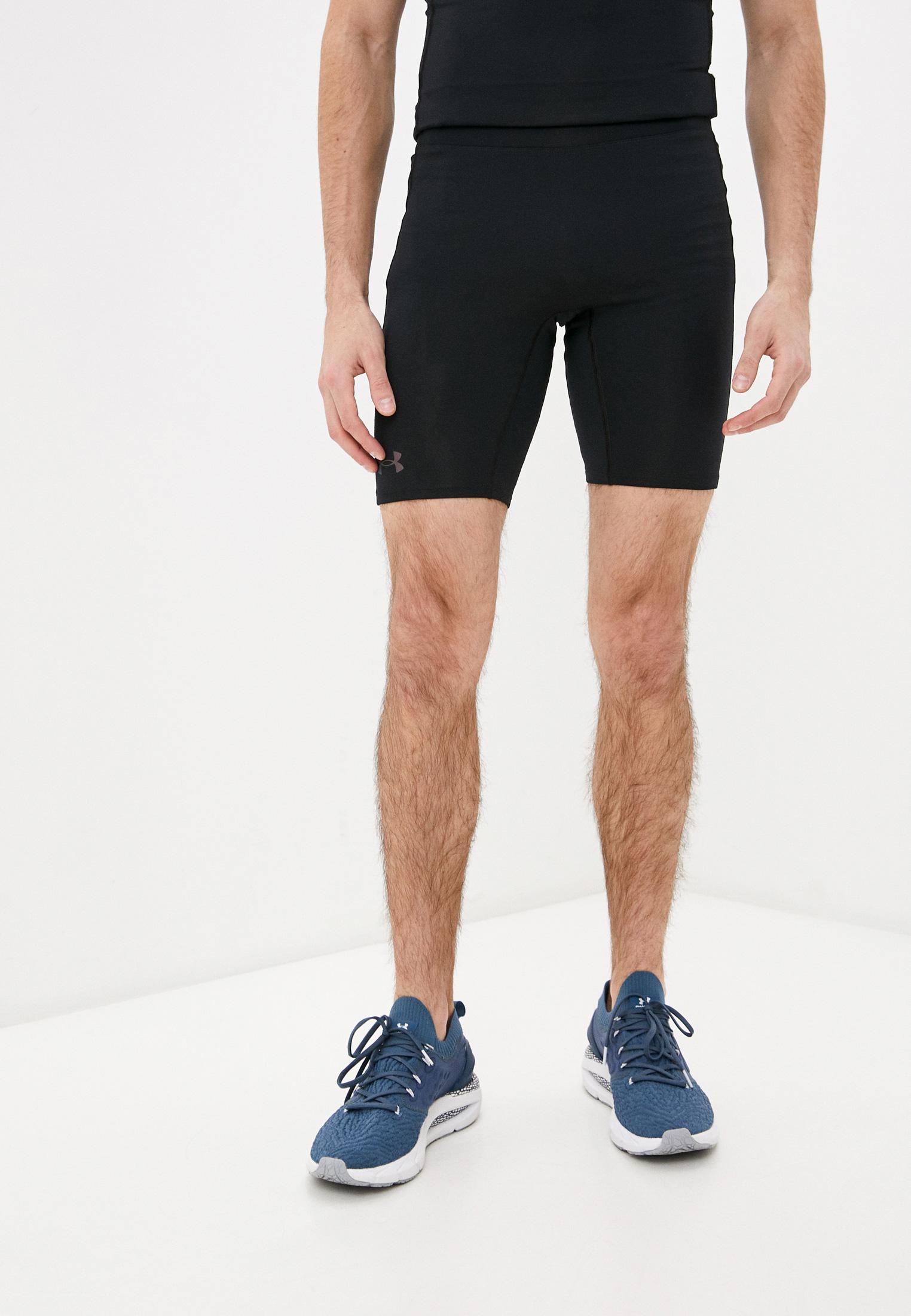 Мужские шорты Under Armour Шорты спортивные Under Armour