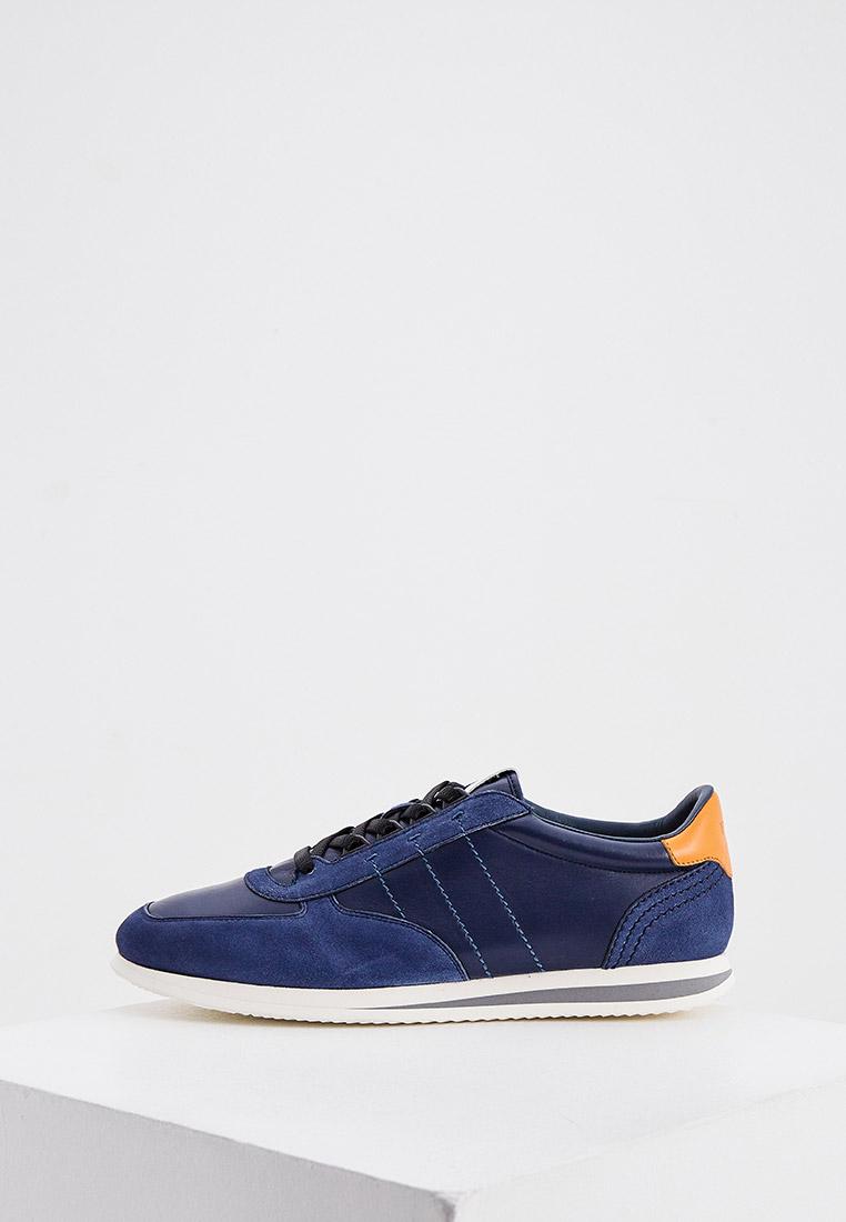 Мужские кроссовки Fabi (Фаби) FU9795