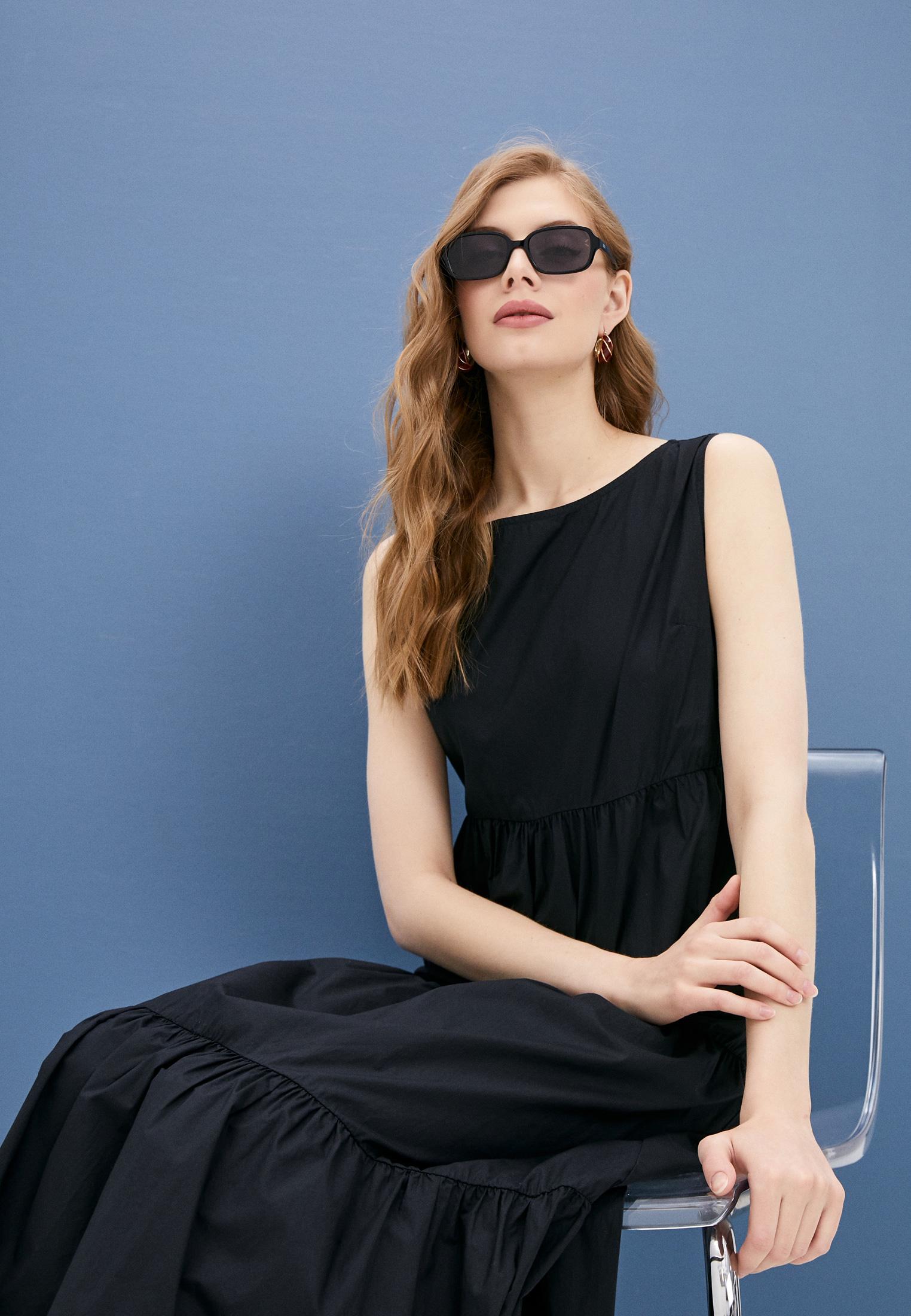 Повседневное платье Woolrich (Вулрич) CFWWDR0074FRUT1509: изображение 2