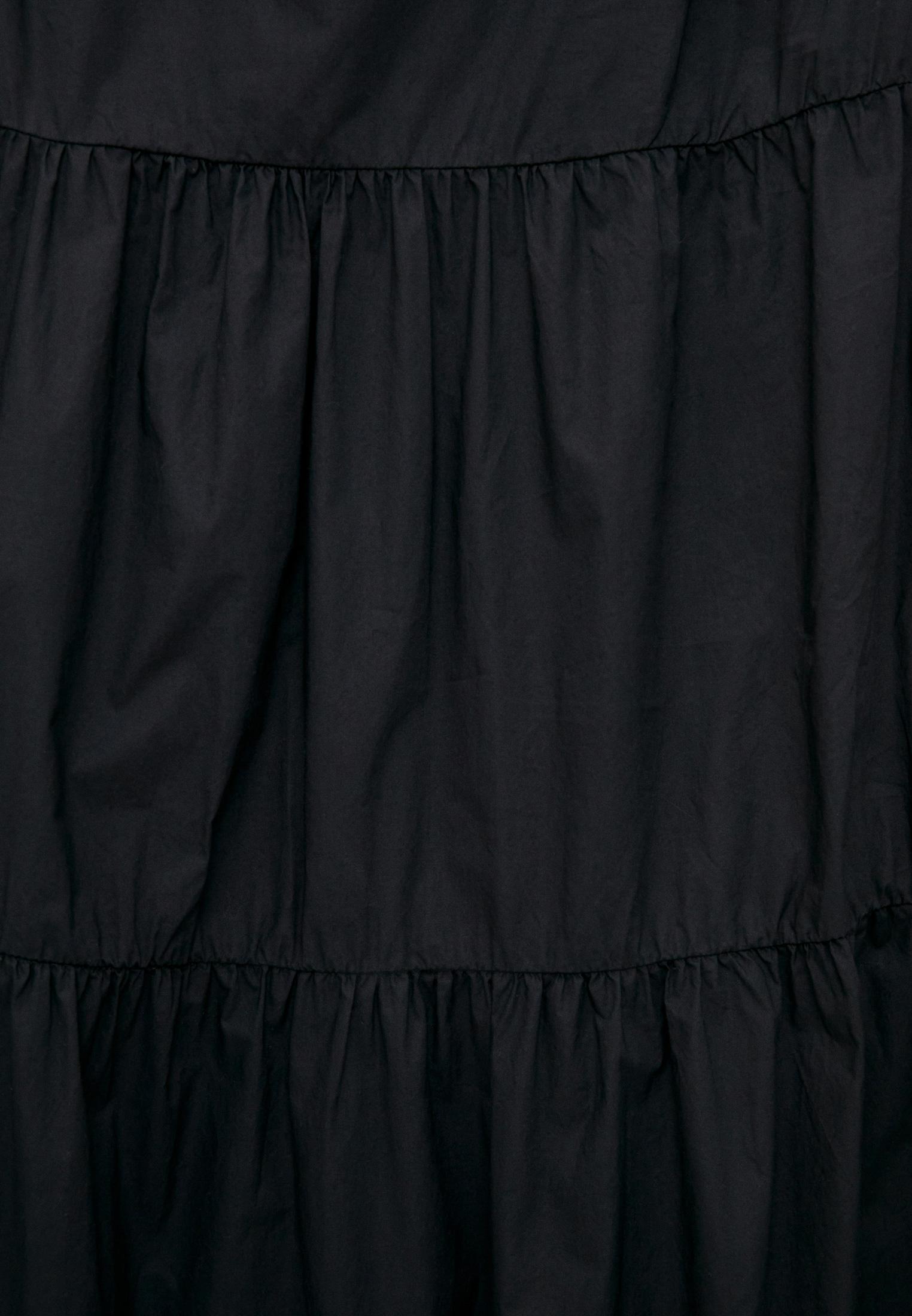 Повседневное платье Woolrich (Вулрич) CFWWDR0074FRUT1509: изображение 6