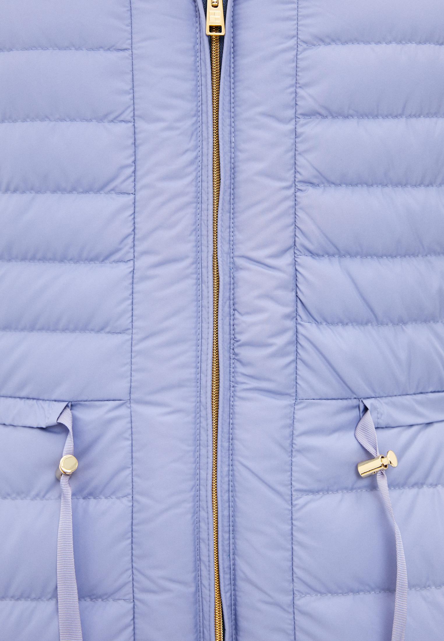 Утепленная куртка Woolrich (Вулрич) CFWWOU0439FRUT2635: изображение 6