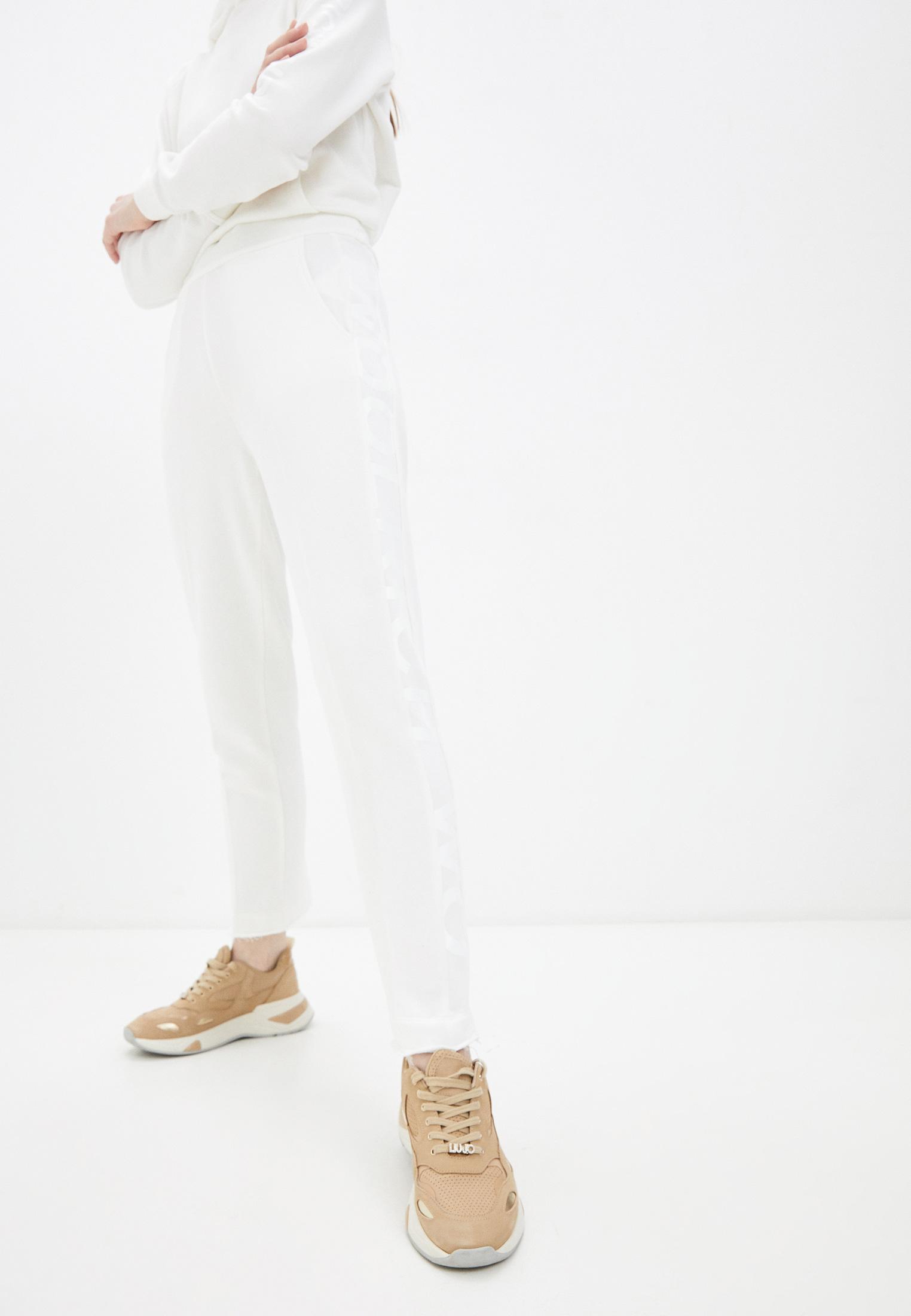 Женские спортивные брюки Woolrich (Вулрич) Брюки спортивные Woolrich