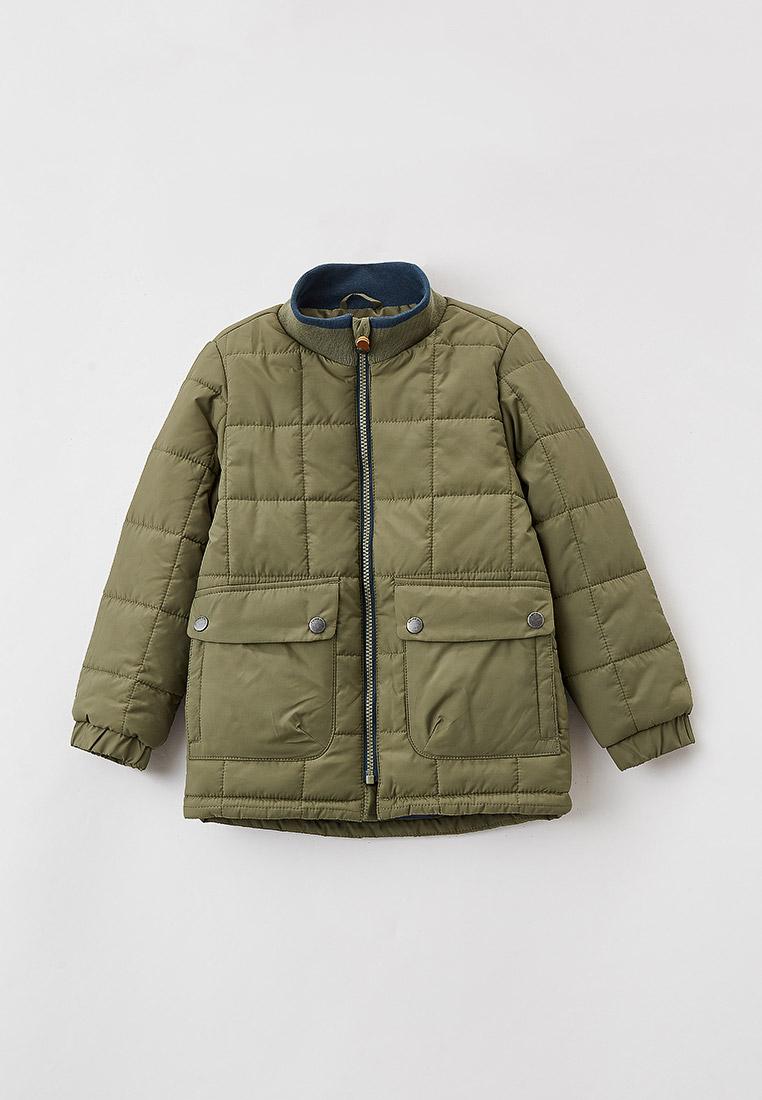 Куртка Name It 13186526