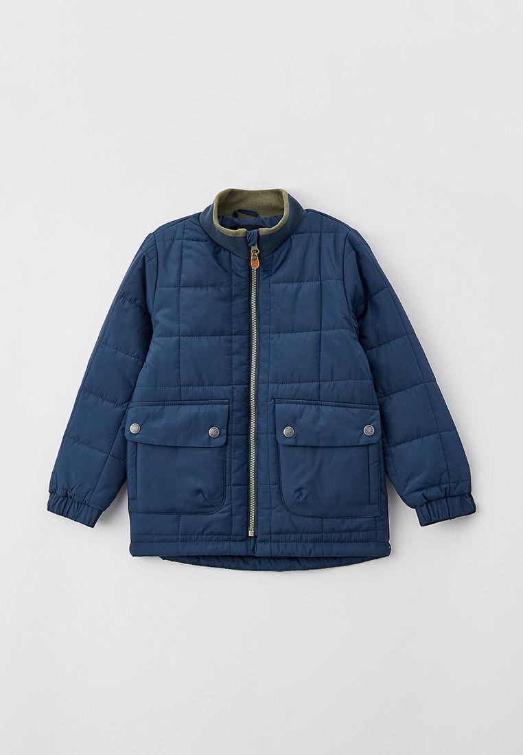 Куртка Name It 13186526: изображение 1