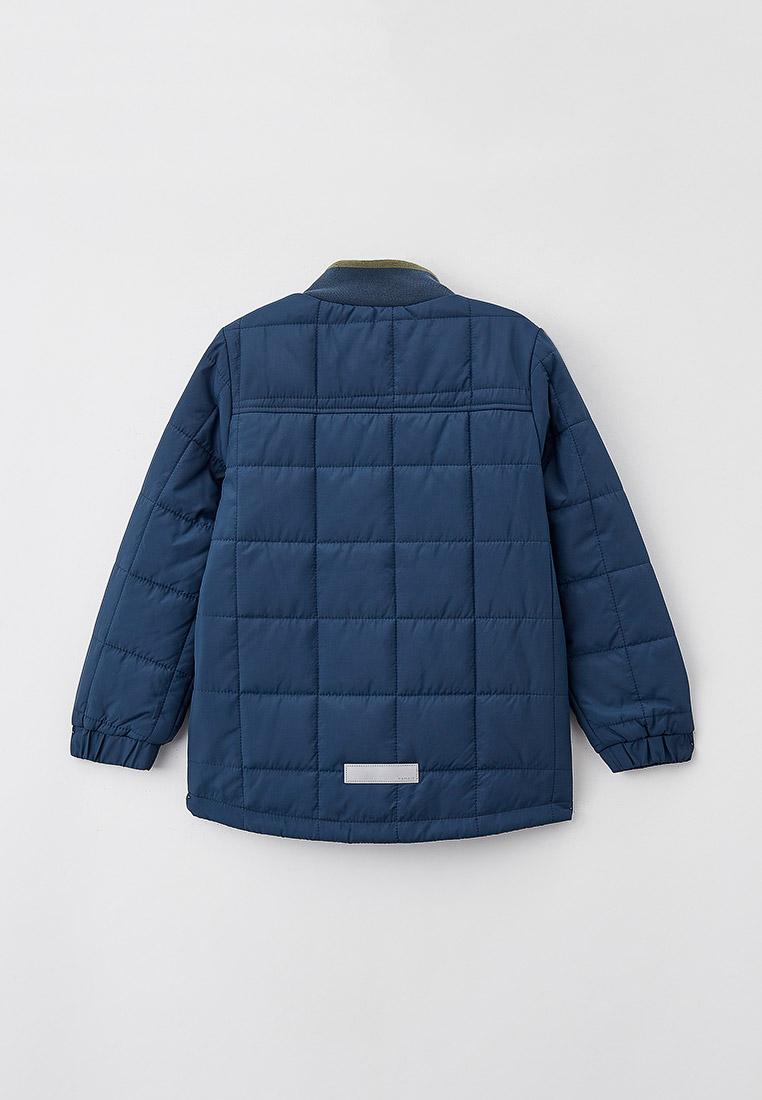 Куртка Name It 13186526: изображение 2