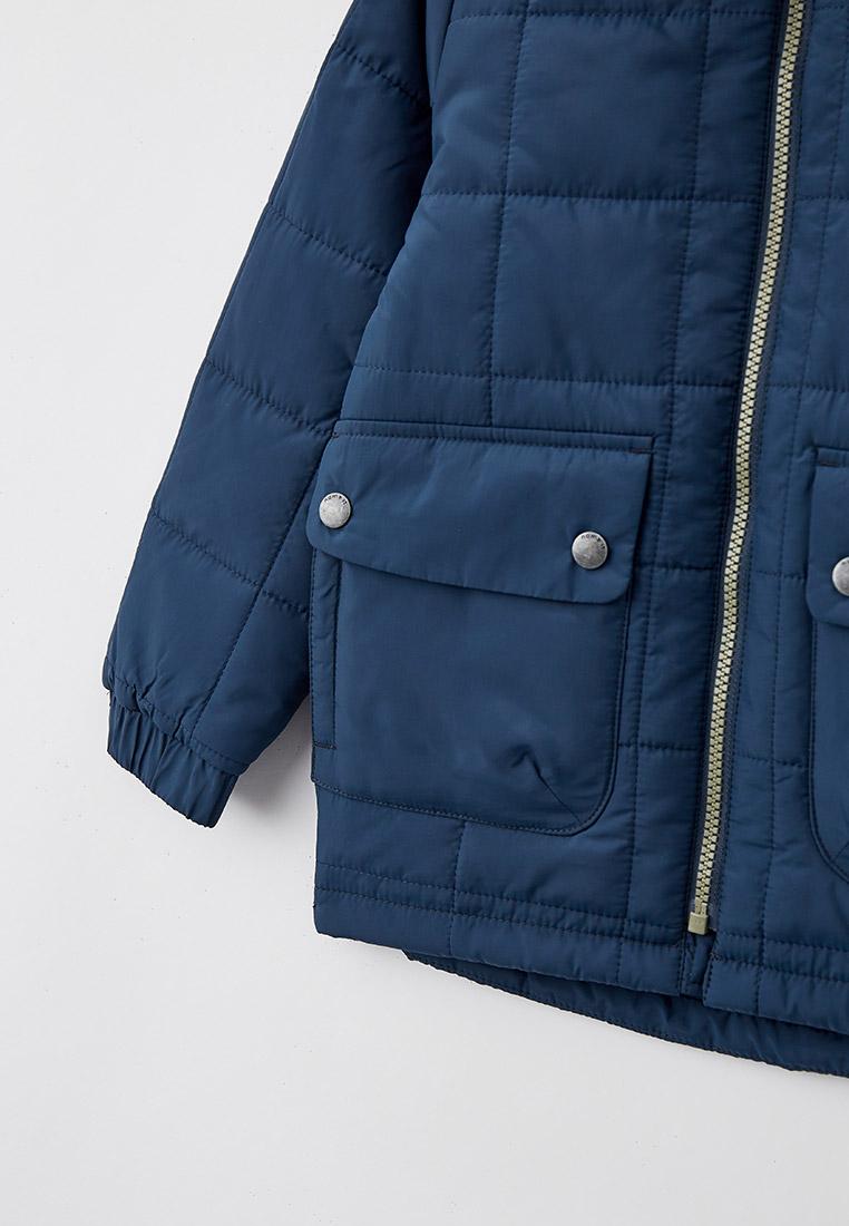 Куртка Name It 13186526: изображение 3