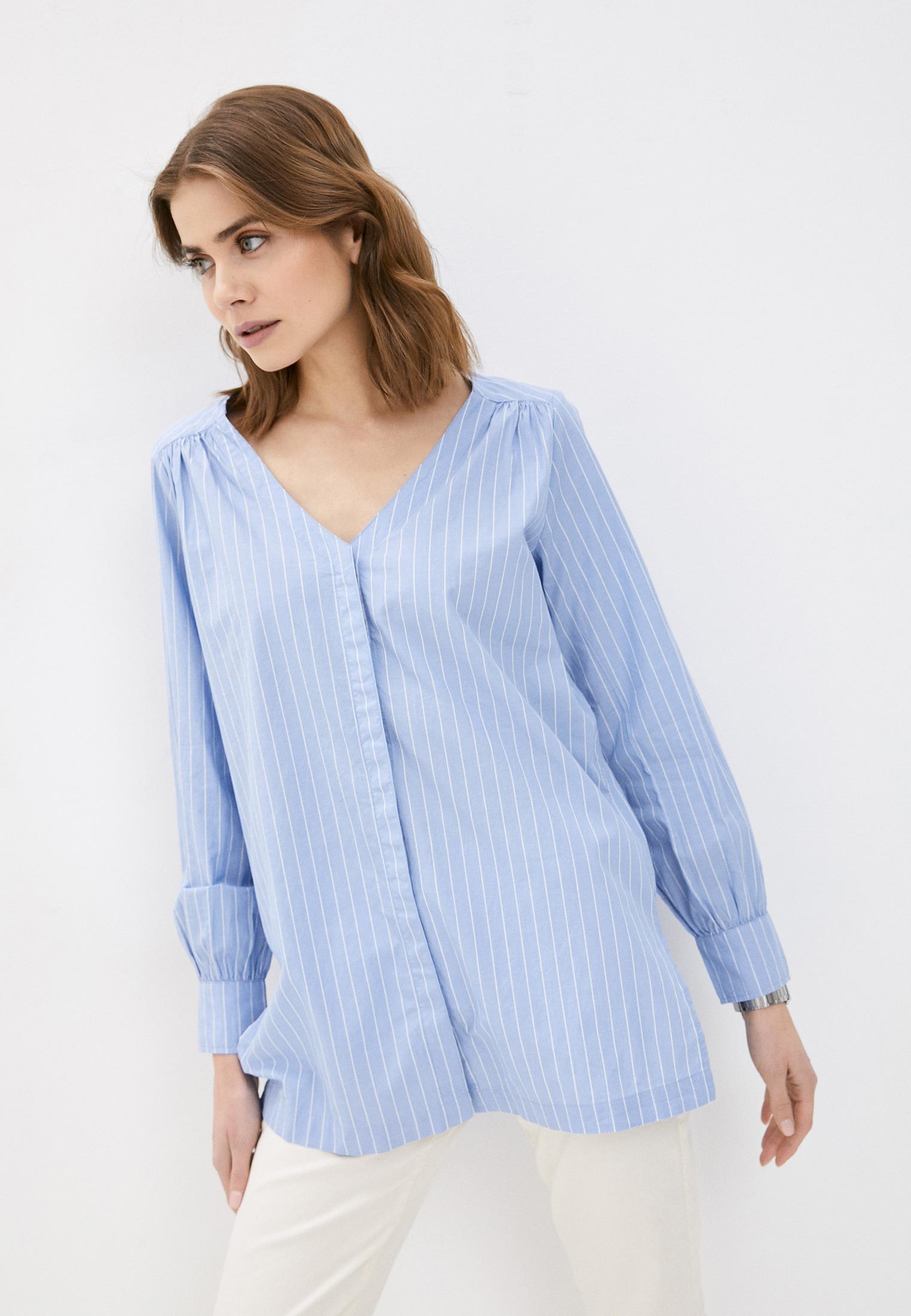 Блуза Jacqueline de Yong 15224492