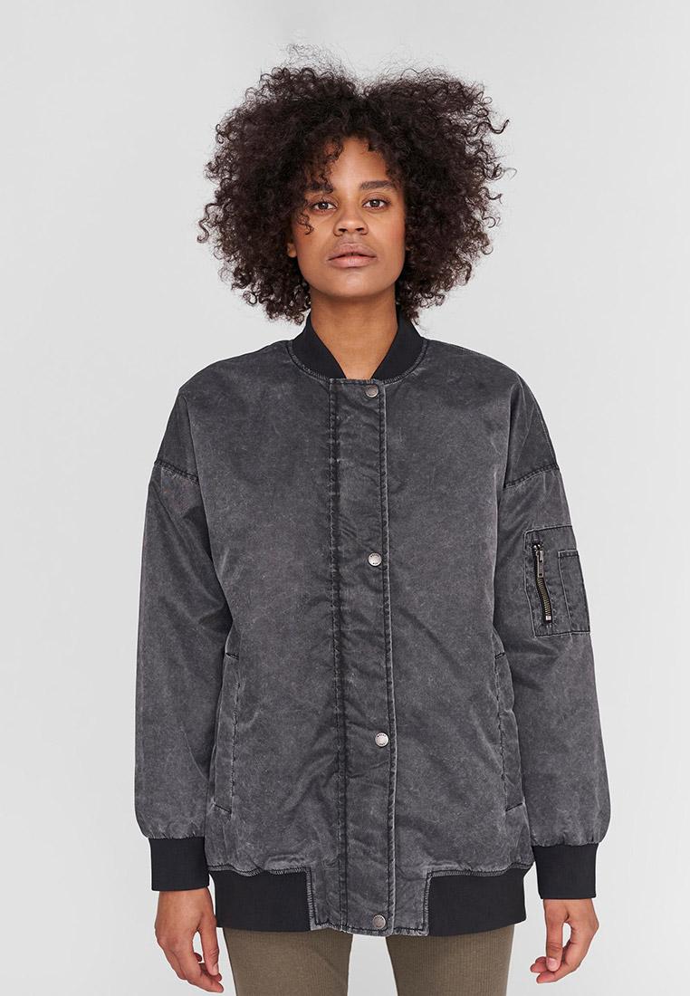 Куртка Noisy May 27014781