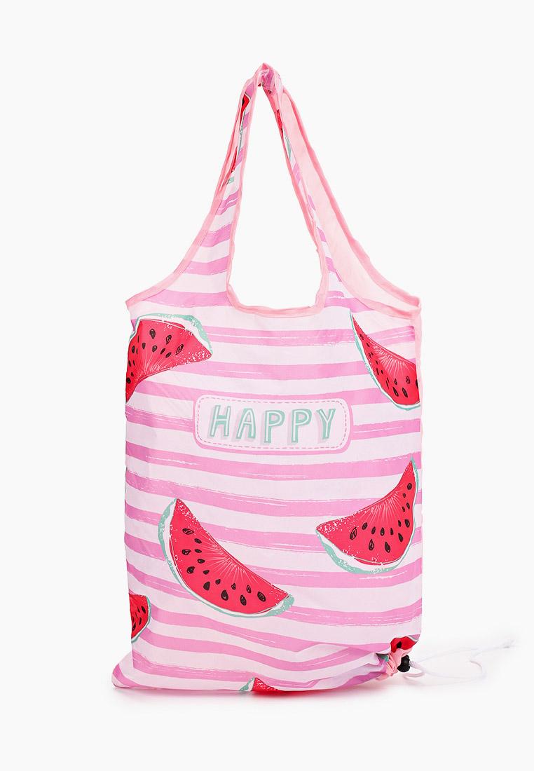 Пляжная сумка Fabretti Сумка Fabretti