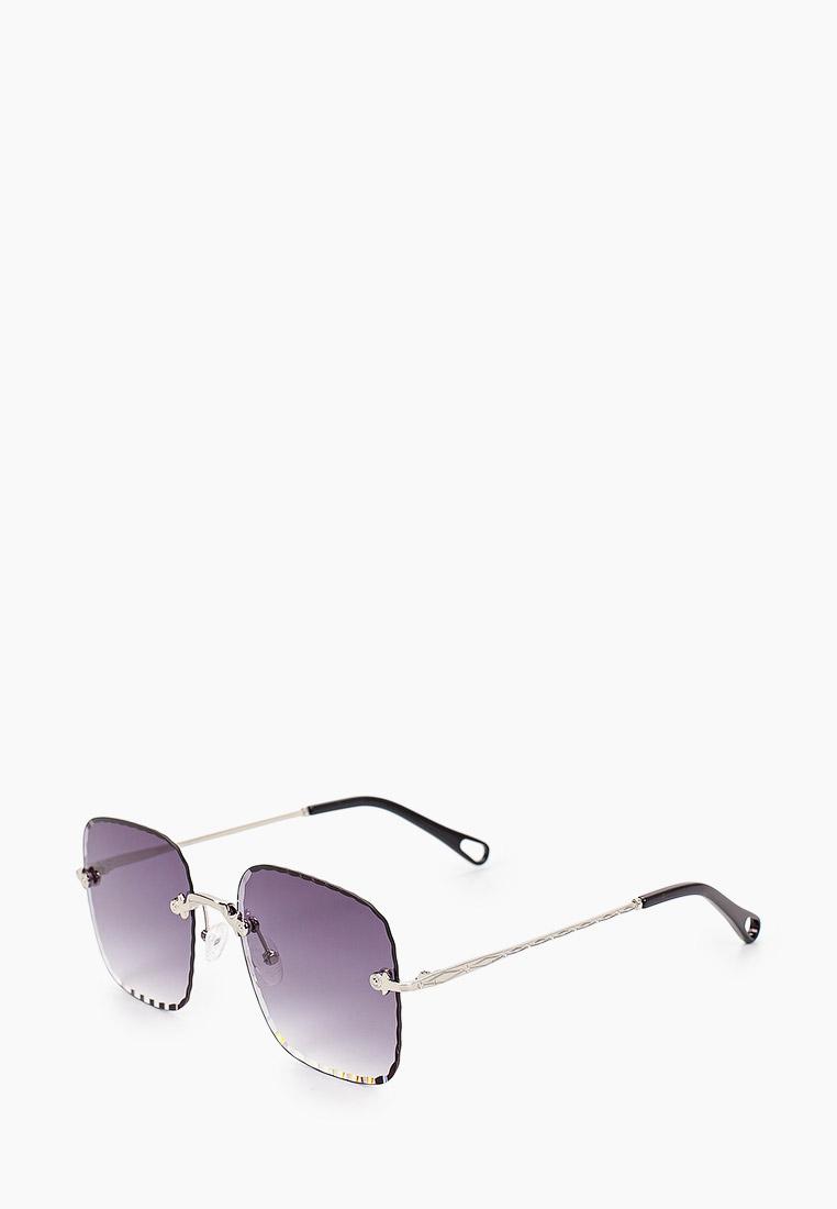 Женские солнцезащитные очки Fabretti Очки солнцезащитные Fabretti