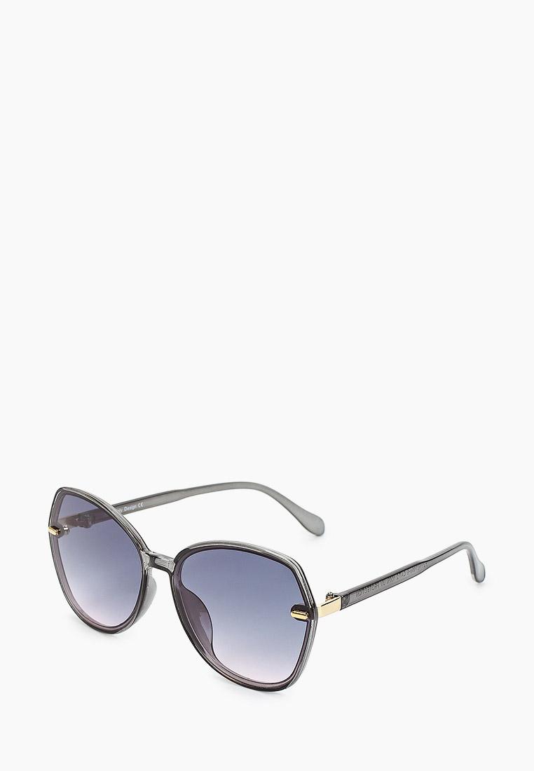 Женские солнцезащитные очки Fabretti F21192769a-9