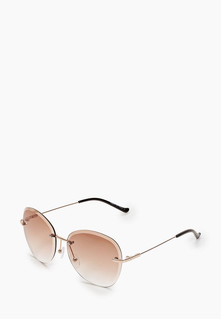 Женские солнцезащитные очки Fabretti F21194736b-102: изображение 1