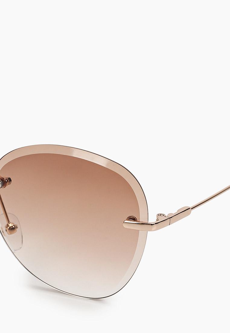 Женские солнцезащитные очки Fabretti F21194736b-102: изображение 2