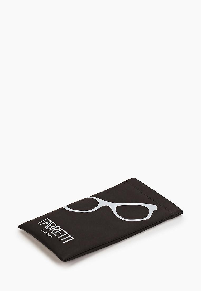 Женские солнцезащитные очки Fabretti F21194736b-102: изображение 3