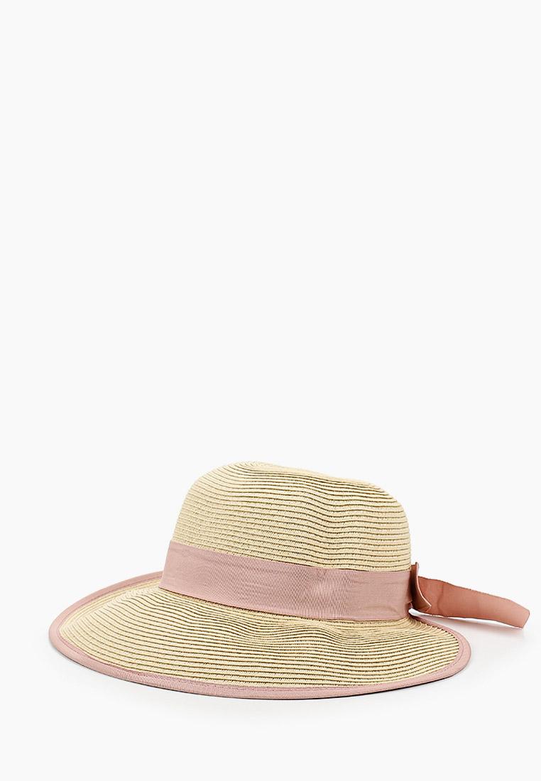 Шляпа Fabretti (Фабретти) Шляпа Fabretti