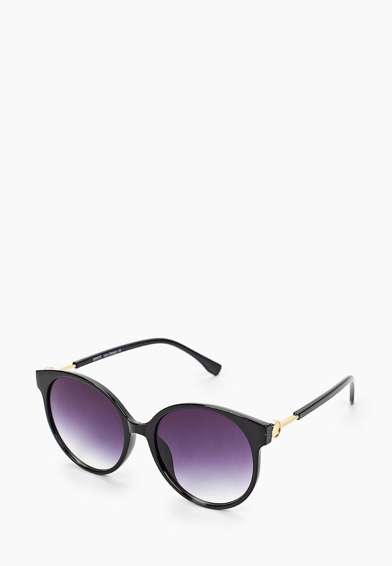 Женские солнцезащитные очки Fabretti N2111544b-2