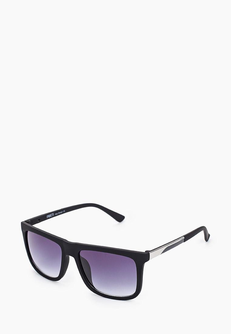 Мужские солнцезащитные очки Fabretti N2111721a-2