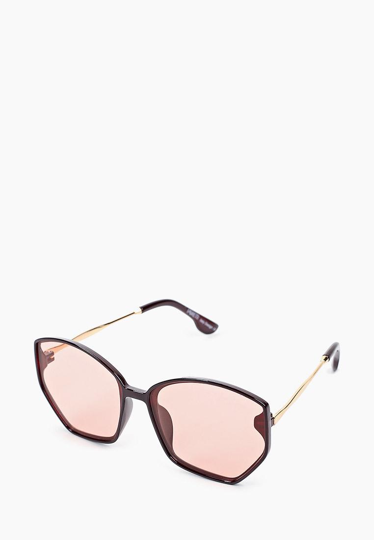 Женские солнцезащитные очки Fabretti N2111753b-4