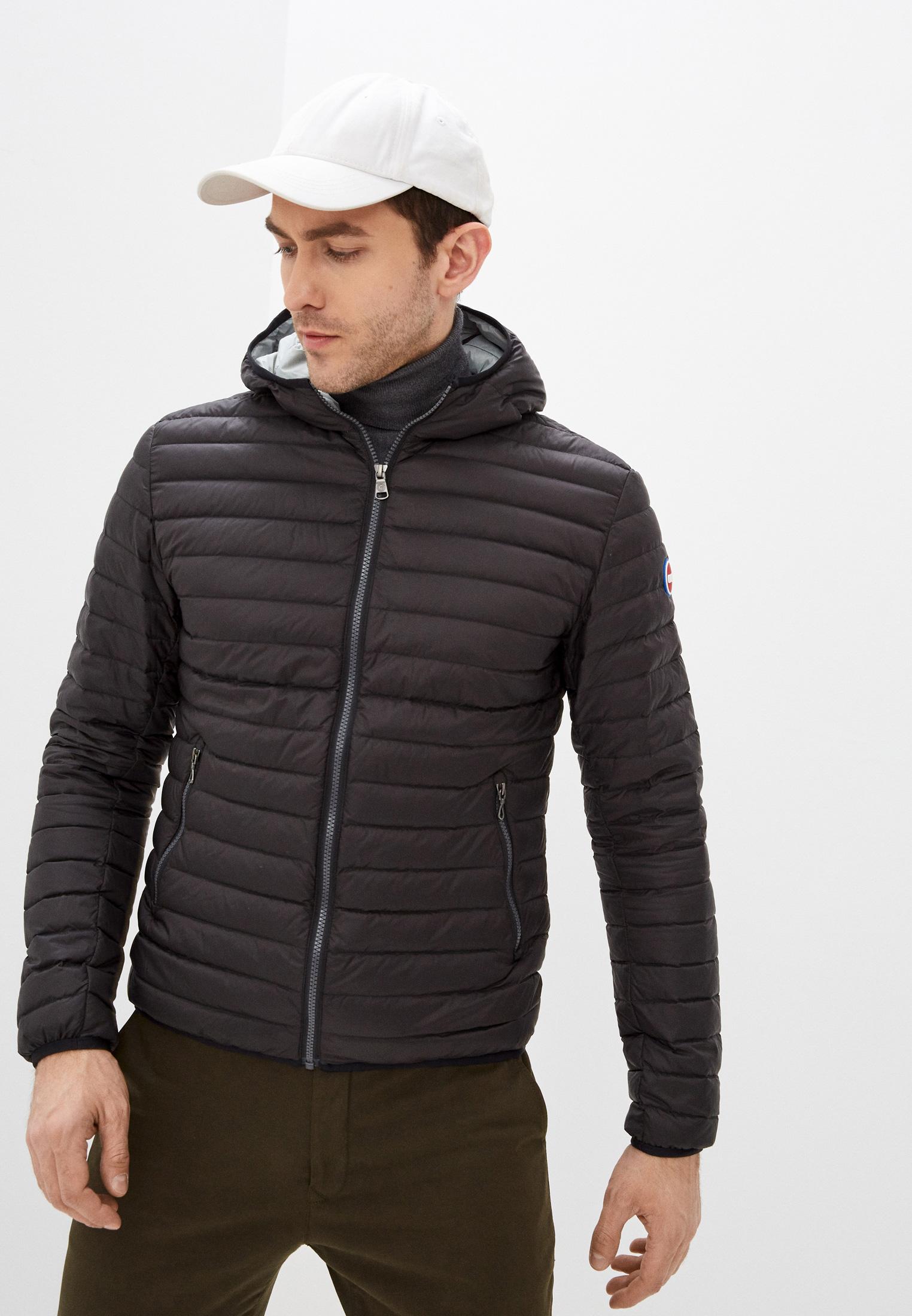 Куртка Colmar 1277R8VX