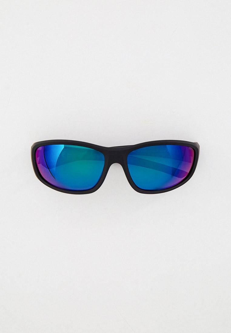 Мужские солнцезащитные очки Invu A2105D