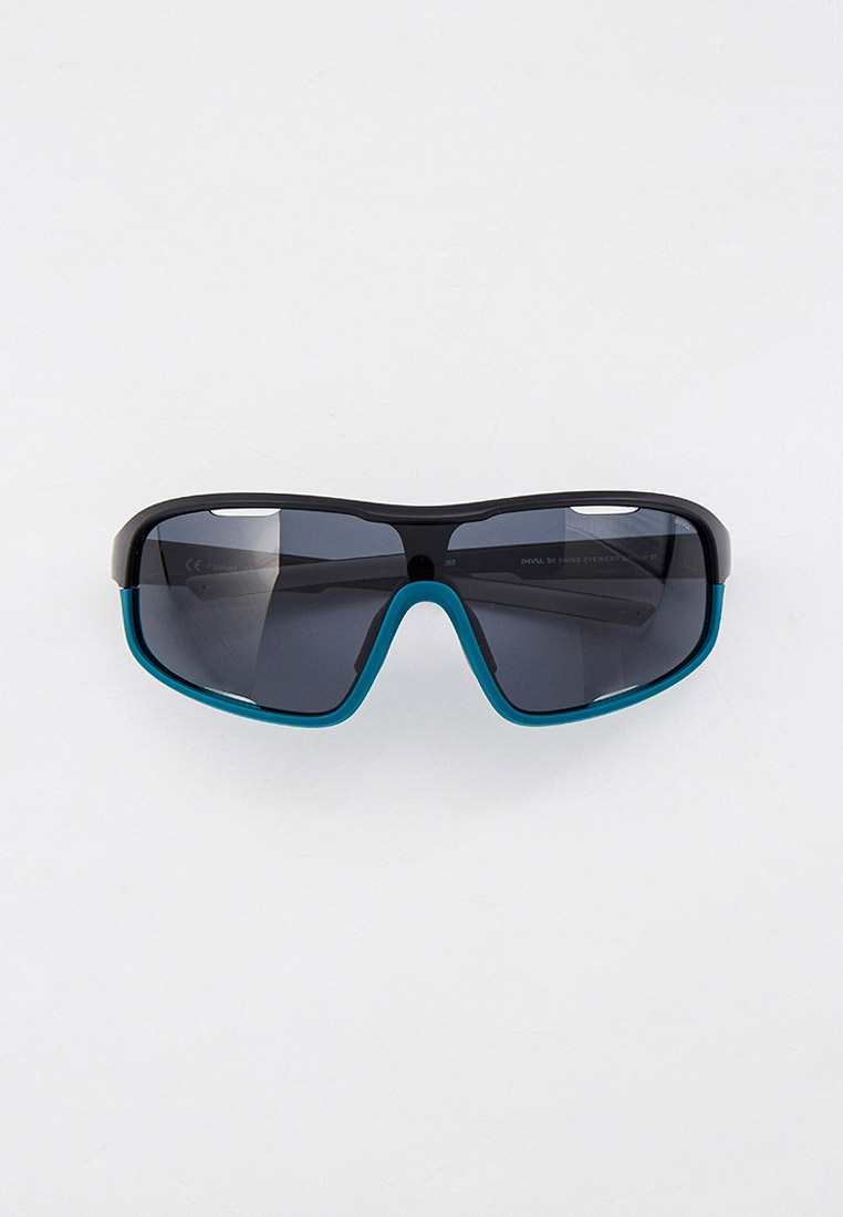 Мужские солнцезащитные очки Invu A2103C