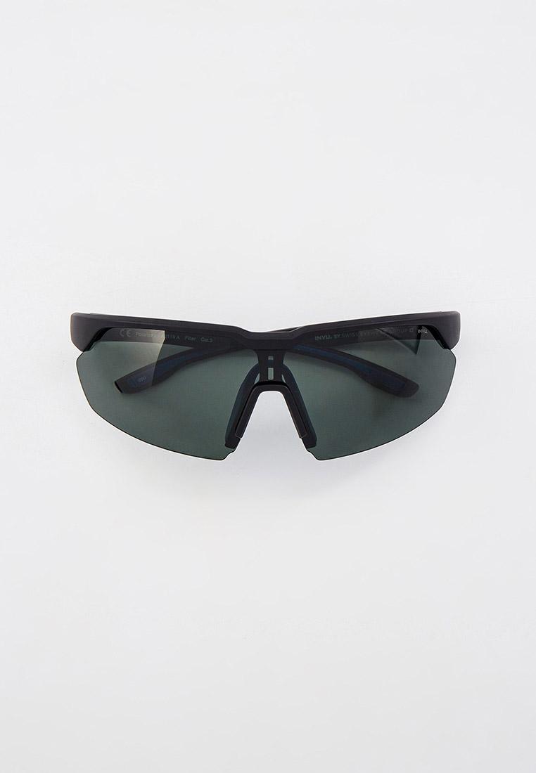 Мужские солнцезащитные очки Invu A2119A
