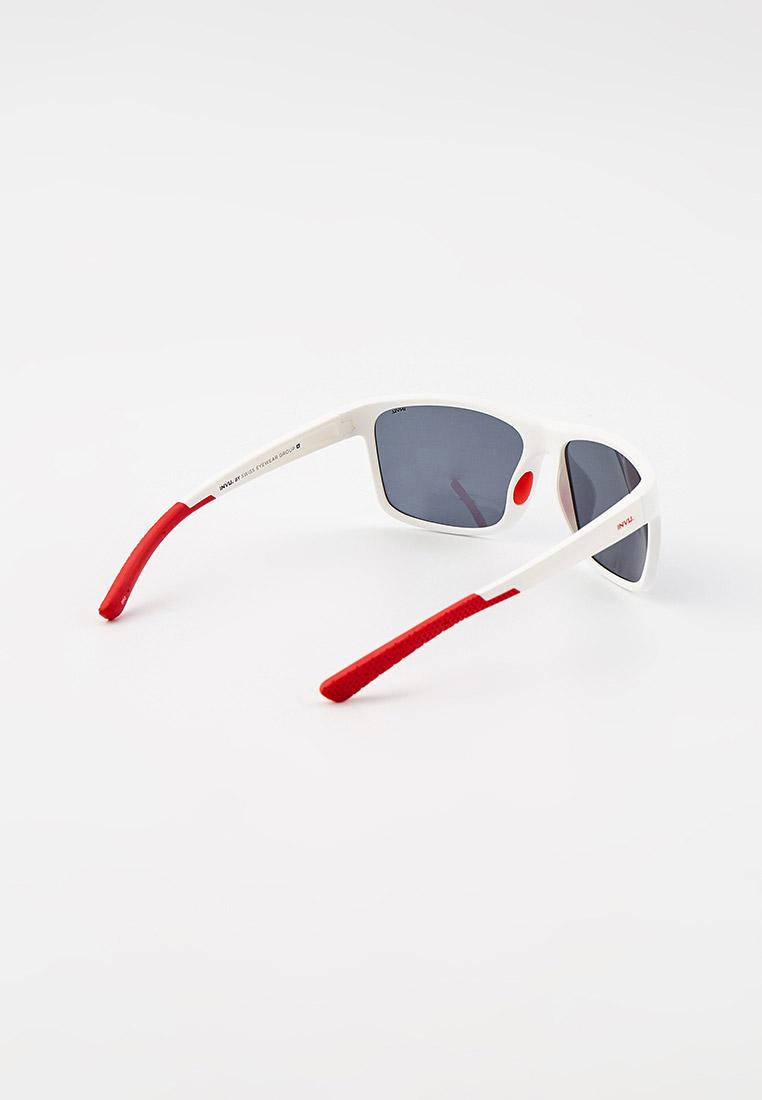 Мужские солнцезащитные очки Invu A2123A: изображение 2