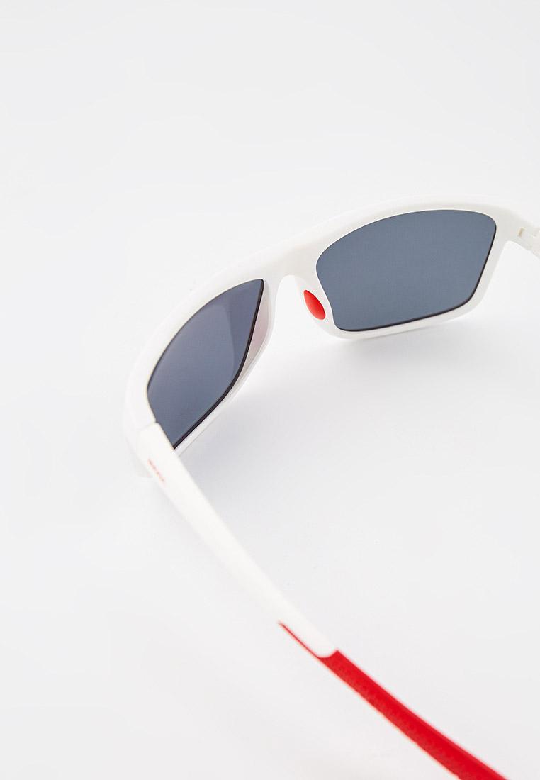 Мужские солнцезащитные очки Invu A2123A: изображение 3