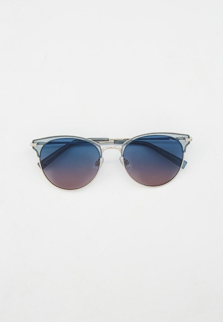 Женские солнцезащитные очки Invu B1114A