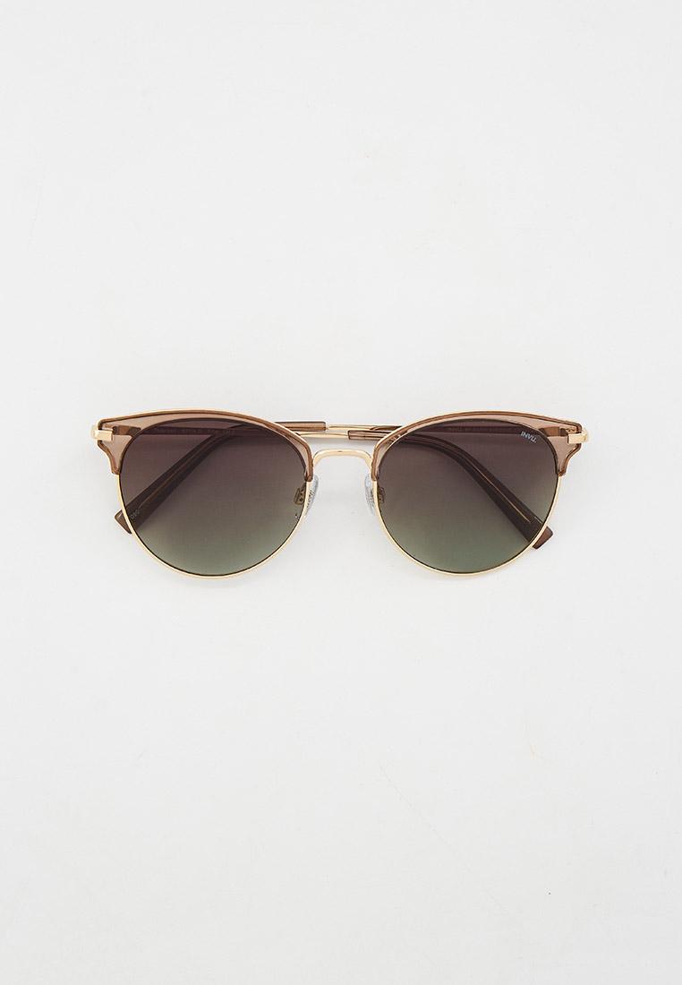 Женские солнцезащитные очки Invu B1114C