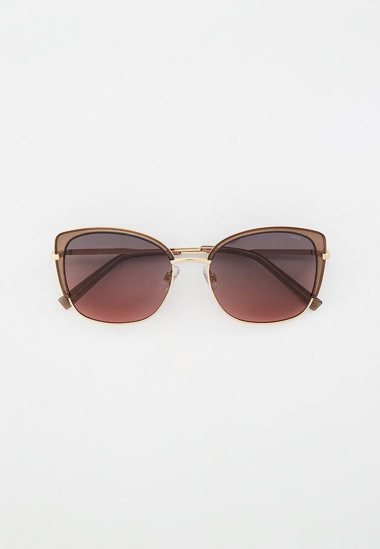Женские солнцезащитные очки Invu B1115C