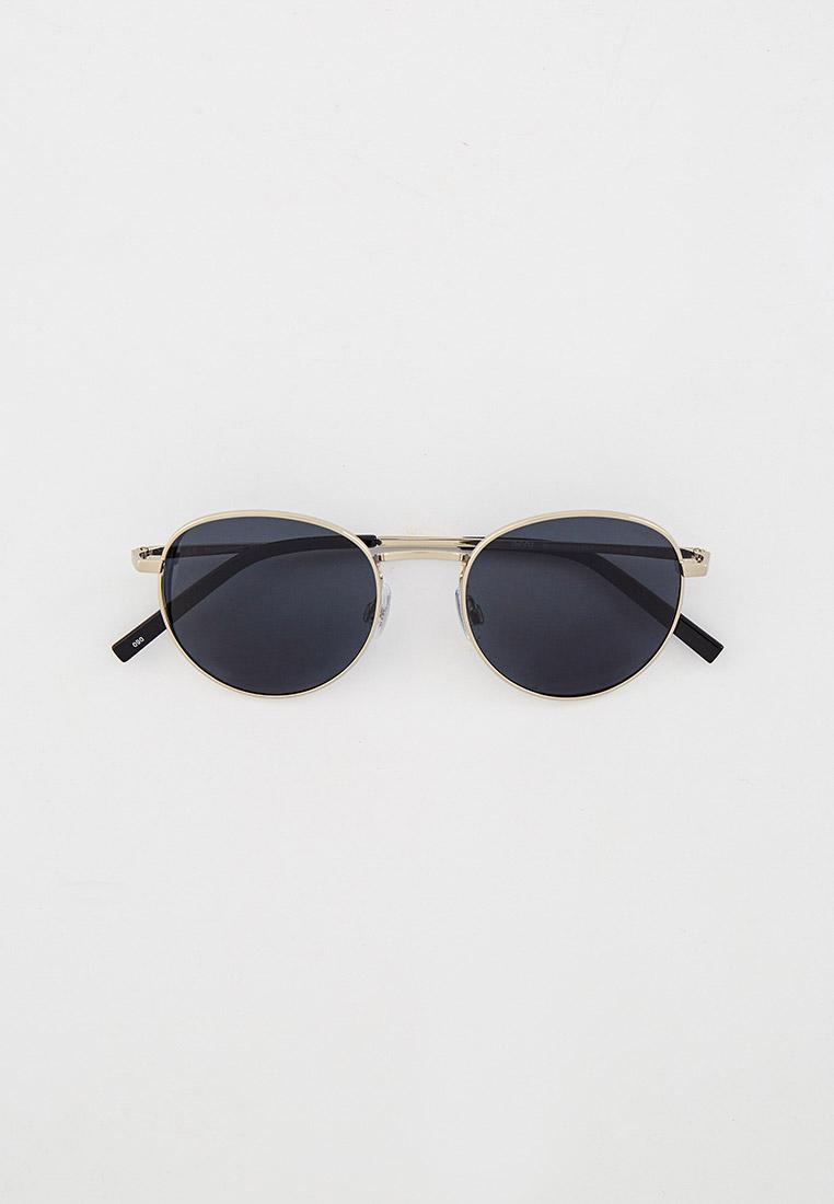Мужские солнцезащитные очки Invu B1122C
