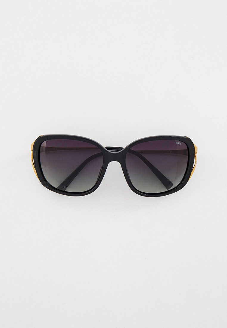 Женские солнцезащитные очки Invu B2116A