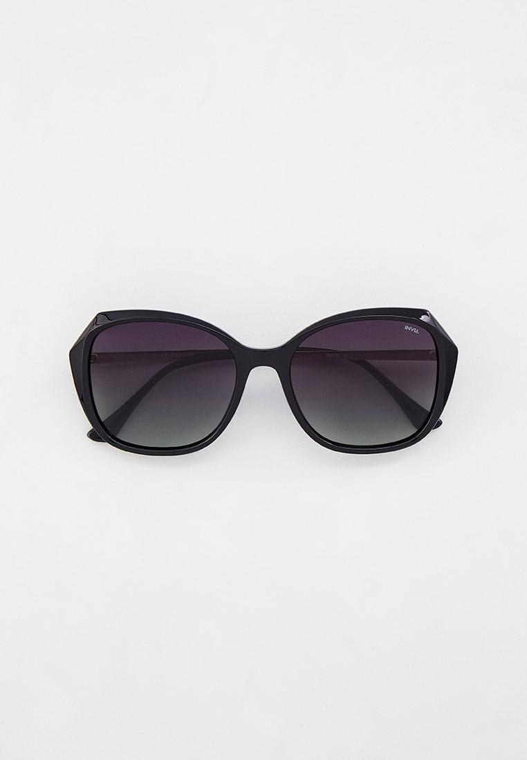 Женские солнцезащитные очки Invu B2118A