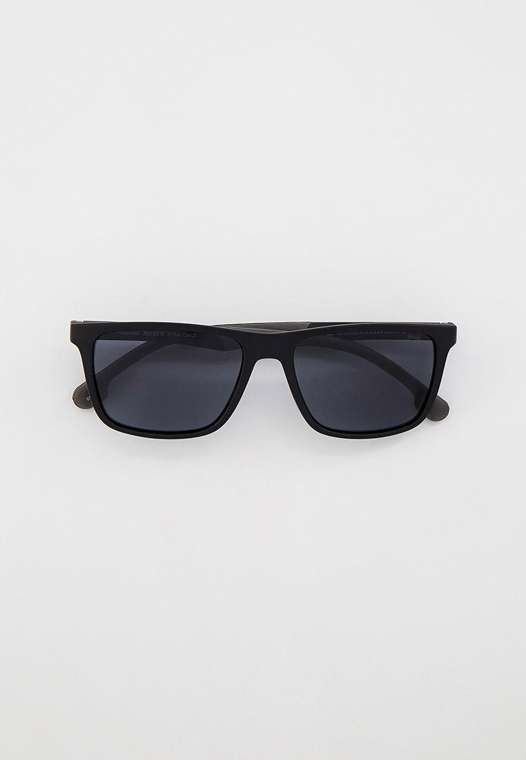 Мужские солнцезащитные очки Invu B2120B