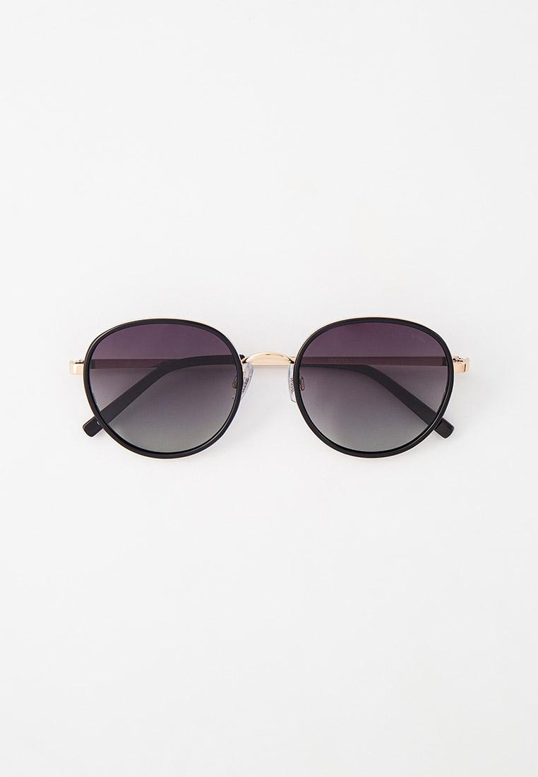 Женские солнцезащитные очки Invu Z1101A: изображение 1