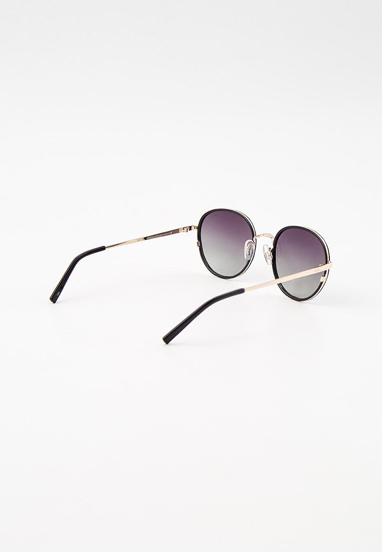Женские солнцезащитные очки Invu Z1101A: изображение 2