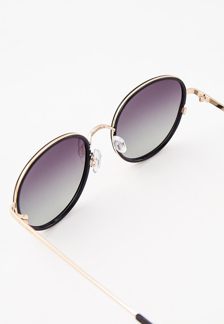 Женские солнцезащитные очки Invu Z1101A: изображение 3