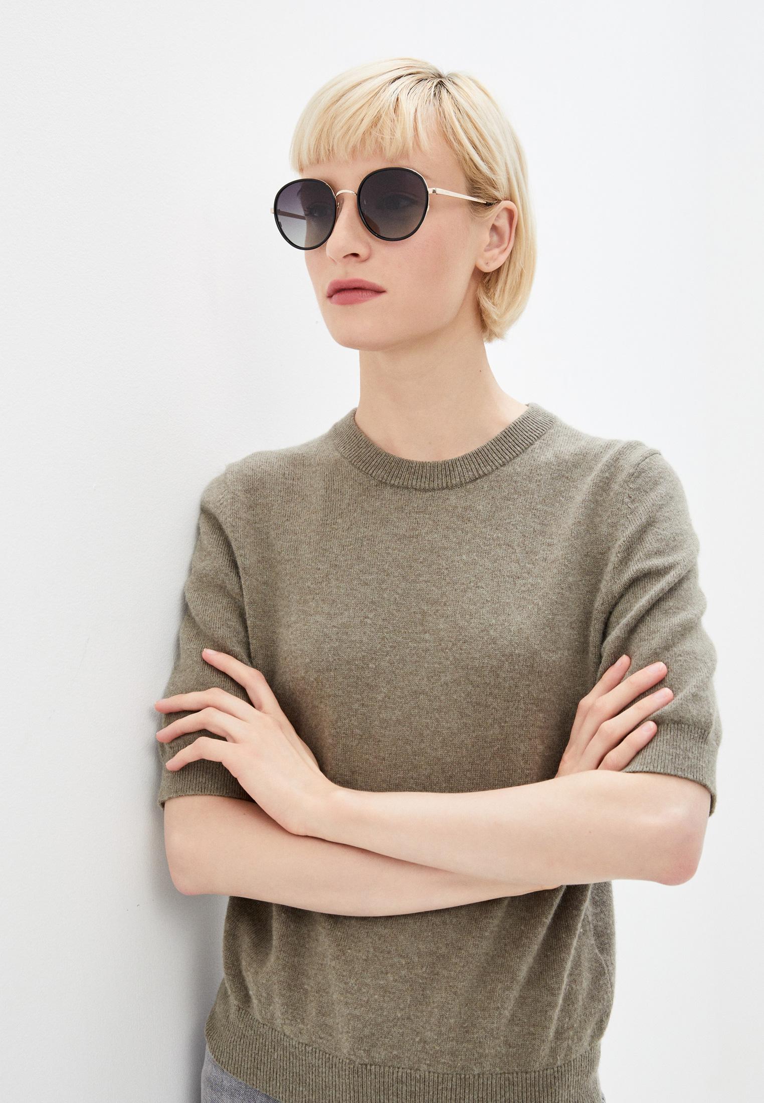 Женские солнцезащитные очки Invu Z1101A: изображение 5