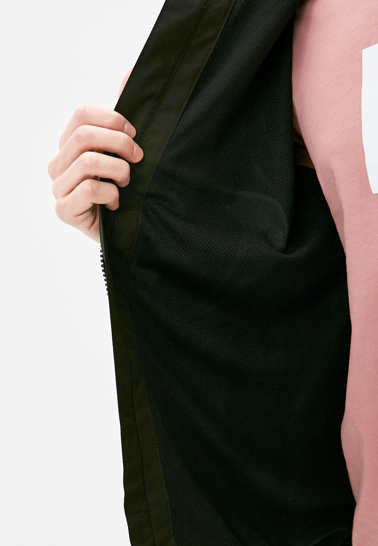 Мужская верхняя одежда Helly Hansen (Хэлли Хэнсон) 53086: изображение 5